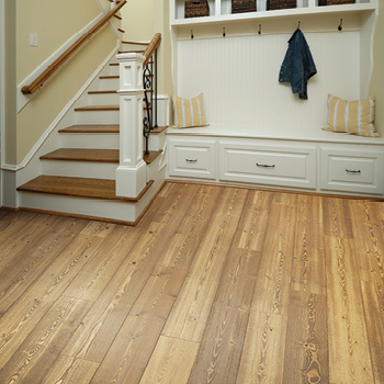 New Flooring in Amelia, OH